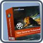Media Video Converter