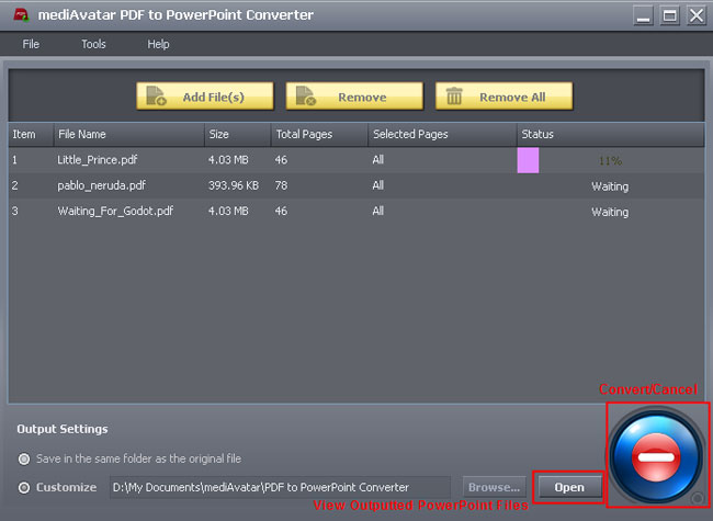 how to convert YouTube to PSP H.264